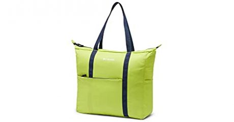 picture of Columbia Unisex Lightweight Packable 21L Tote