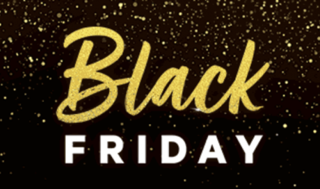 picture of Groupon Up to 80% Off Tech, Home, Apparel & More For Black Friday