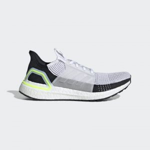 picture of Adidas Extra 40% Off Sale Items