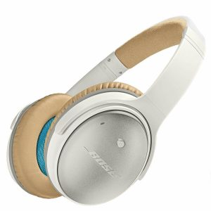 picture of Bose QuietComfort 25 Noise-Cancelling Headphone Sale