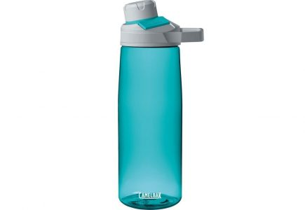 picture of CamelBak Chute Mag 25oz Water Bottle Sale