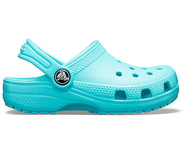 Crocs Shoes Sale $13.00 - BuyVia