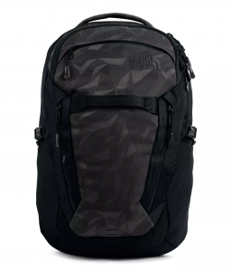 picture of The North Face Surge 31-Liter Backpack Sale
