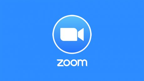 picture of Free Zoom Video Conference Tool/Software For K-12 Schools