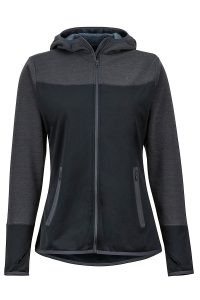 picture of Marmot Up to 60% off in Sale + 25% off + Extra 20% off