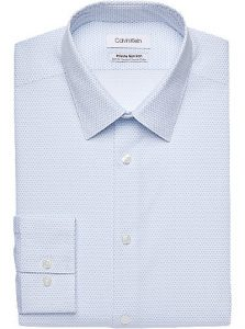 picture of Men's Wearhouse 3 for $99 Dress Shirts