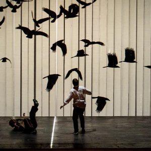 picture of Metropolitan Opera: Free Nightly Opera Live HD Encore Stream