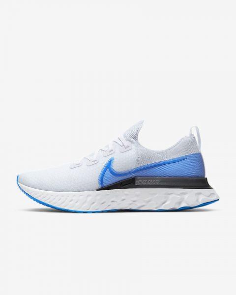 Repegar Premisa Relajante  Nike Extra 25% Off Sale - BuyVia
