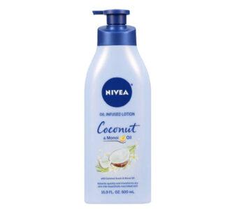 picture of Walgreens Nivea & Eucerin Health Products Sale