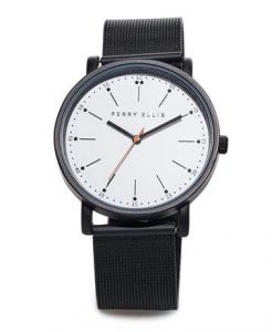 picture of Perry Ellis Portfolio Men's Watches Sale