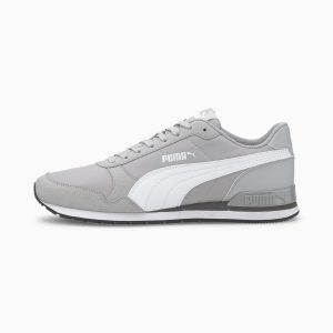 picture of PUMA Extra 20% Off Sale - Apparel, Shoes & More!