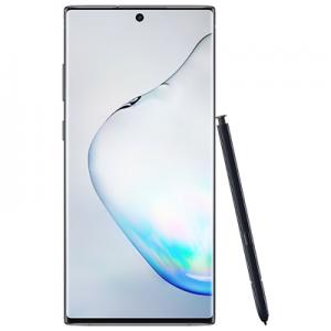 picture of Samsung Galaxy Note 10+ Plus 256GB Unlocked Verizon Sale