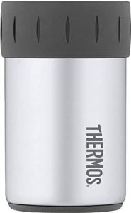 picture of Thermos Beverage Can Insulator Sale