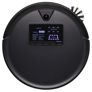picture of Up to 50% off Select Vacuums Including Robotic