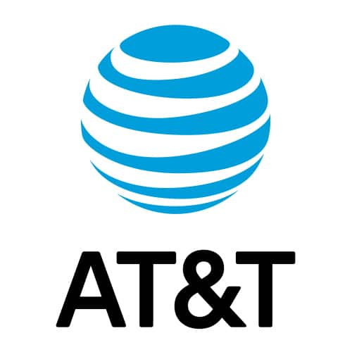 New AT&T Unlimited Data Plan