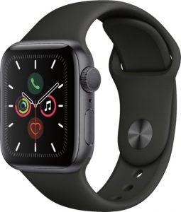picture of Apple Watch Series 5 Sale