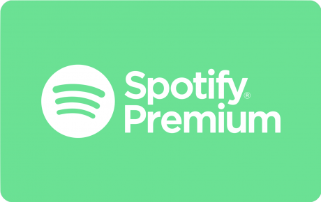 picture of AT&T Thanks Customers: 6-Months Spotify Premium or 2-Months Postmates Unlimited