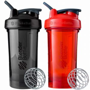 picture of BlenderBottle Pro24 Shaker Cup 2-pack Sale