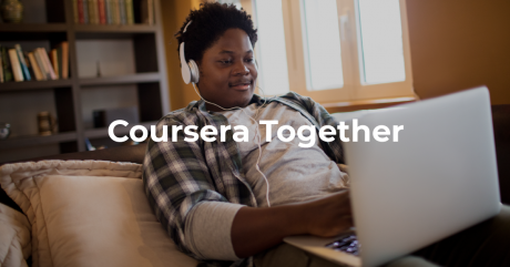 picture of Free Online Courses for Mental Health, College Students & More