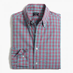 picture of J. Crew Factory Extra 70% Off Clearance