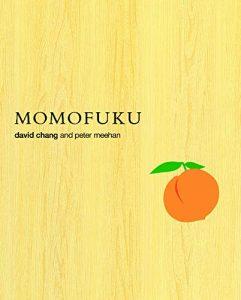 picture of Momofuku: A Cookbook (eBook)