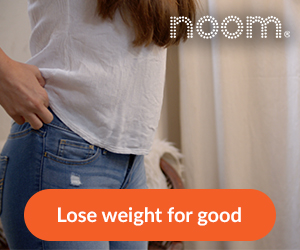 picture of Free 2 Weeks of Noom Psychology Based Weight Loss