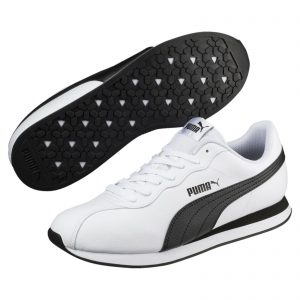 picture of PUMA Up to 70% Off Shoes, Clothes - Free Shipping