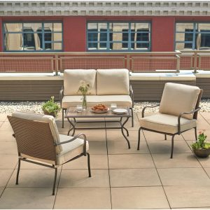 picture of Up to 50% off Select Outdoor Seating