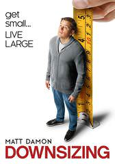 picture of Vudu Digital HDX Films - 3 for $14.99 Sale