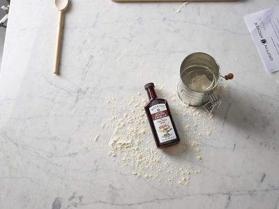 picture of Watkins All Natural Original Gourmet Baking Vanilla 11oz Sale