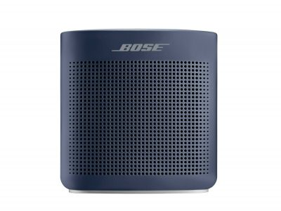 picture of Bose SoundLink Color Bluetooth Speaker II Sale