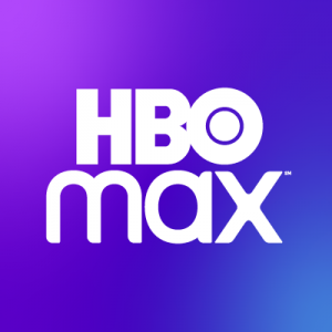 picture of HBO Max 12-Month Subscription Sale