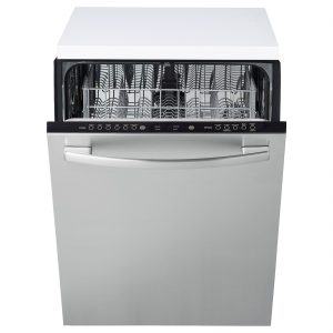 picture of IKEA Kitchen Sale: Save on Select Built-in Dishwashers