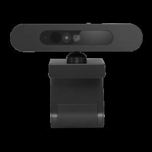 picture of Lenovo 500 FHD 1080p Webcam Sale