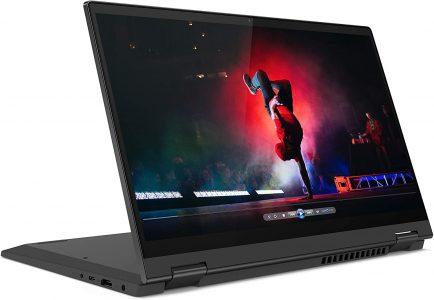 picture of Lenovo Flex 5 14