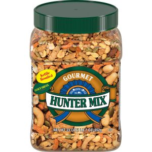 picture of Southern Style Nuts Honey Roasted, 23oz, Sale