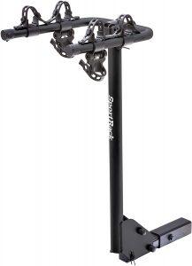 picture of SportRack Ridge Hitch-Mount Bike Rack Sale