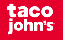 Taco John's