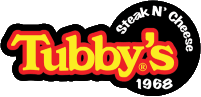 Tubbys Grilled Submarines