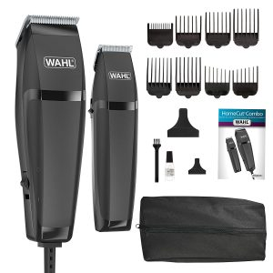 picture of Wahl Combo Pro Hair Styling Kit Sale