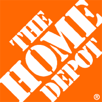 Rare Home Depot $10 off $50 Coupon Code