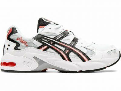 picture of ASICS Tiger Men's GEL-Kayano 5 OG Shoes Sale