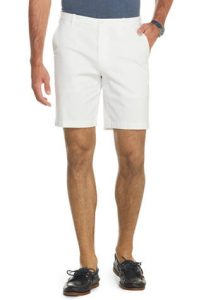 picture of Belk Father's Day Sale - Up to 75% off select Doorbusters - Clothes, Home, more