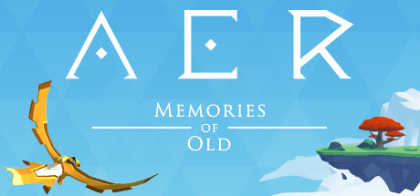 picture of AER Memories of Old (PC Digital Download) for Free