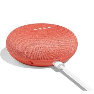 picture of Google Home Mini Sale