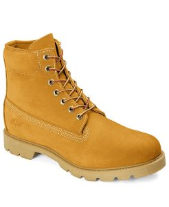 picture of Timberland Men's 6