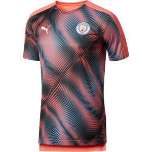 picture of Men's PUMA Soccer Jerseys Sale
