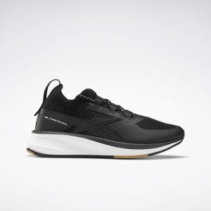 picture of 1 Day Only: Reebok Extra 60% Off Select Men's or Women's Shoes - Free Shipping