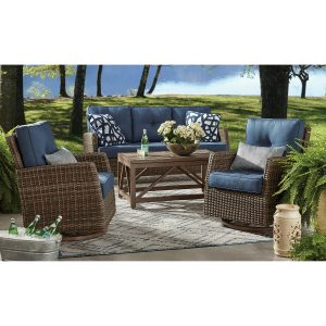 picture of Sam's Club Up to 40% Off Patio Furniture