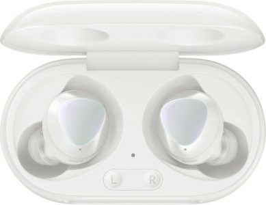 picture of Expiring Today: Samsung Galaxy Buds+ True Wireless Earbuds Sale
